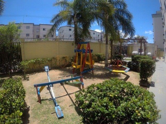 **THA.LI** -- Excelente apartamento no Vila da Serra - Foto 5