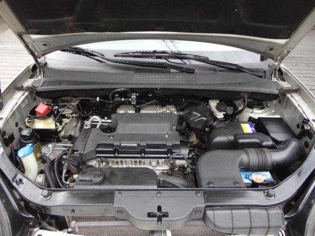 Hyundai Glsb 2.0 2014 - Foto 14
