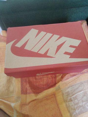 Nike Zoom (Linha Premium) - Foto 3