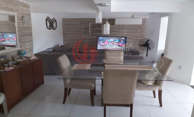 Casa em Pinheiral 1600m2 - Foto 3