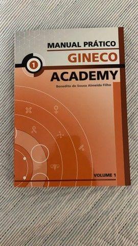 Livros de Ginecologia Obstetrícia  - Foto 6