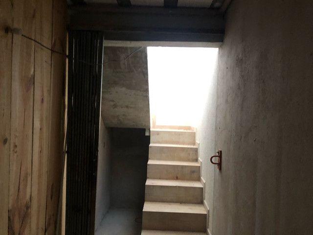 Apartamento Toledo - Foto 7