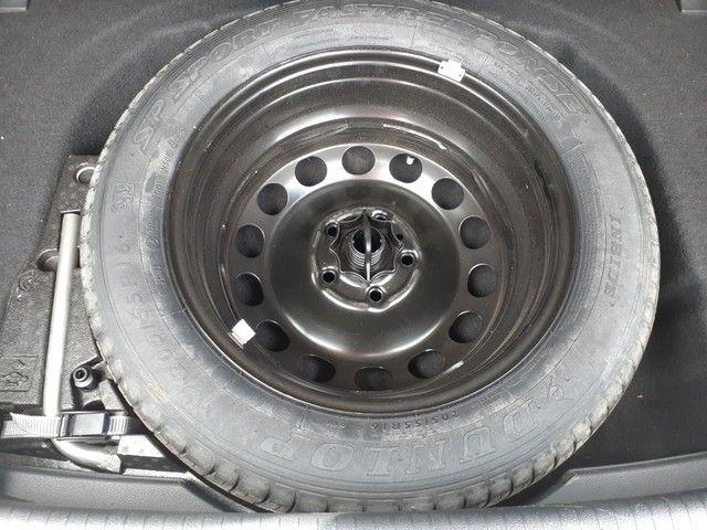 VW - VOLKSWAGEN GOLF GOLF HIGHLINE 1.4 TSI 140CV MEC. - Foto 9