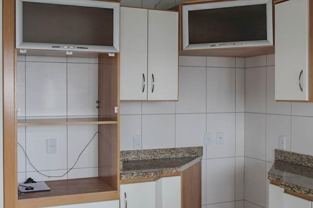 Novo Hamburgo - Apartamento Padrão - Rio Branco - Foto 9