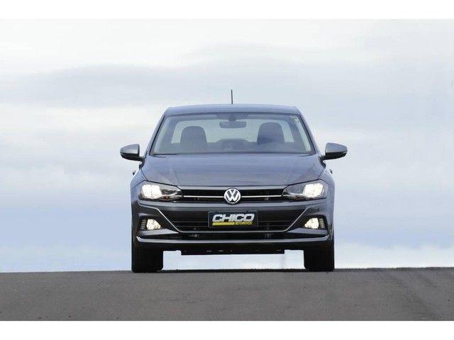 Volkswagen Virtus HIGHLINE 200 TSI 1.0 FLEX AUT. - Foto 2