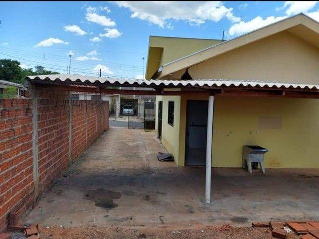 Venda ou Troca casa em Mandaguaçu - Foto 10