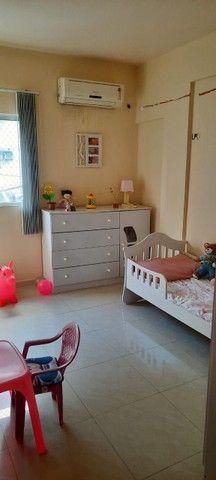 Vende-se Lindo Apartamento no Ed. Sky Ville com 2 quartos sendo 1 suite - Foto 2