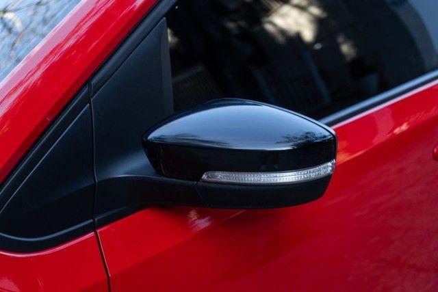 Up TSI Connect 2020 VW Único Dono só 21mil km rodados - Foto 15