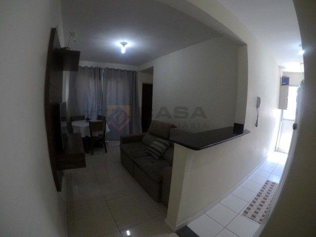 **THA.LI** -- Excelente apartamento no Vila da Serra - Foto 3