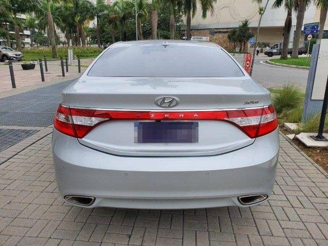 Hyundai Azera 3.0 R$ 971,00 sem consulta score - Foto 6