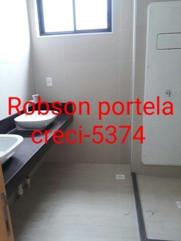 Apartamento no Altiplano com 4 Suítes,216 Metros e 4 Vagas de garagem. - Foto 12