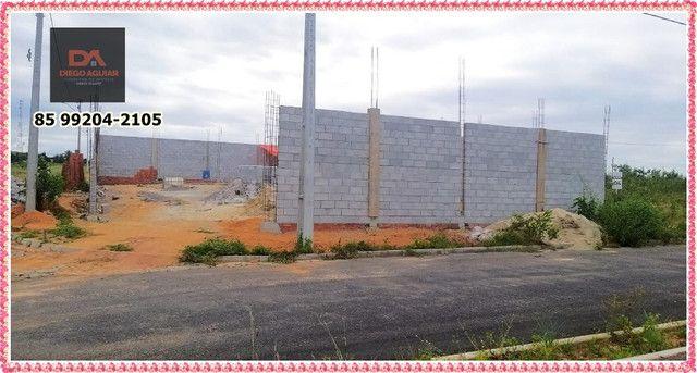 Lotes Boa Vista as margens da BR-116 &¨%$ - Foto 5