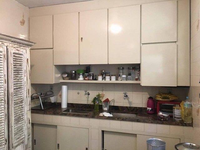 Casa para venda com terreno de 11mil m² com 3 quartos em Corrêas - Petrópolis - Rio de Jan - Foto 17