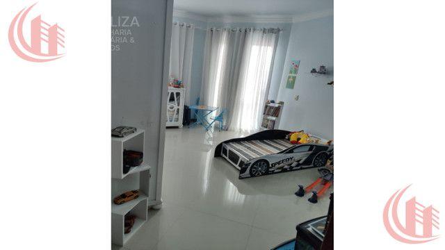 Casa duplex JD Belvedere - Foto 11