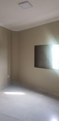 Salão Cial térreo , 3 Kitnets Superior. Presidente Prudente, prox. Pq.Povo - Foto 12