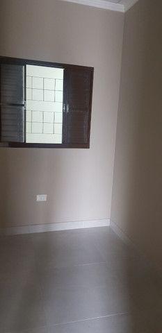 Salão Cial térreo , 3 Kitnets Superior. Presidente Prudente, prox. Pq.Povo - Foto 13