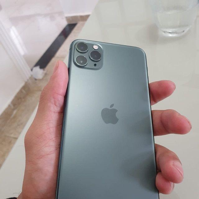 I phone 11pro max 256gb  - Foto 5