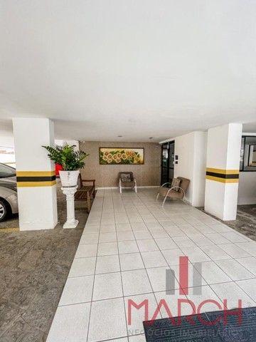 Vendo apt com 77 m², 3 quartos, reformado, nos Bancários - Foto 13