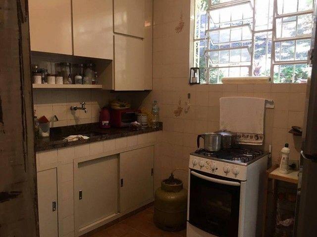 Casa para venda com terreno de 11mil m² com 3 quartos em Corrêas - Petrópolis - Rio de Jan - Foto 6