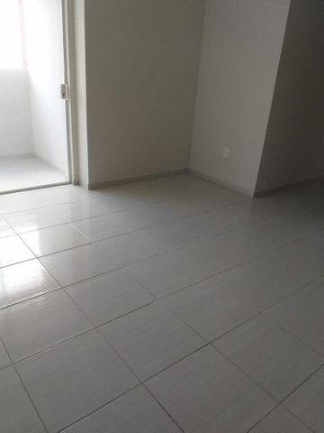 Apartamento novo de três quartos no Cristo redentor  - Foto 3