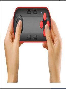 Gamepad Joystick Remoto Vr Controlador Vr Game Entregamos - Foto 2