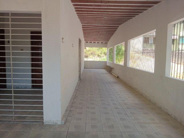 Casa em Itamaracá - Foto 5