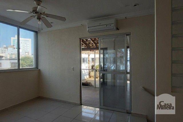 Apartamento à venda com 4 dormitórios em Anchieta, Belo horizonte cod:339084 - Foto 18