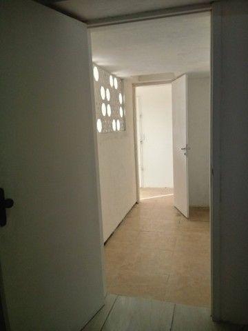 Para aluguel aldeota Fortaleza - AP273 - Foto 2