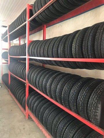 Pneus 6 pneu 7 pneus 8 pneu 9 pneus 10