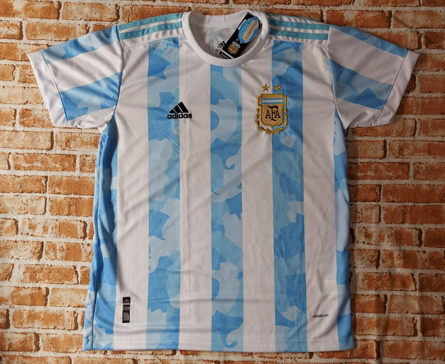 Camisas de futebol atacado e varejo  - Foto 3