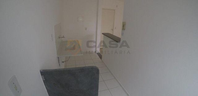 RP*!!!Ótimo Apartamento 2 quartos com suíte - Foto 6