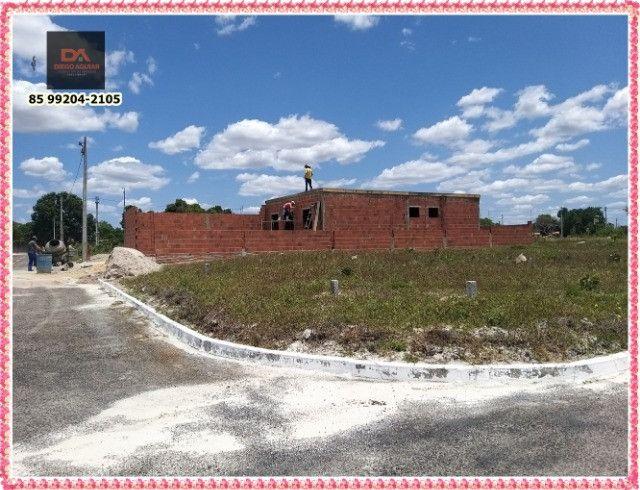 Terras Horizonte Loteamento-Infraestrutura completa &¨%$ - Foto 18