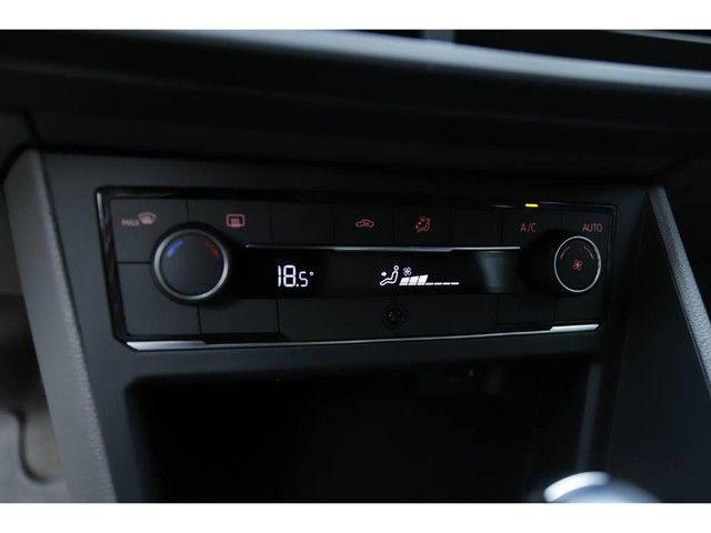 Volkswagen Virtus HIGHLINE 200 TSI 1.0 FLEX AUT. - Foto 16