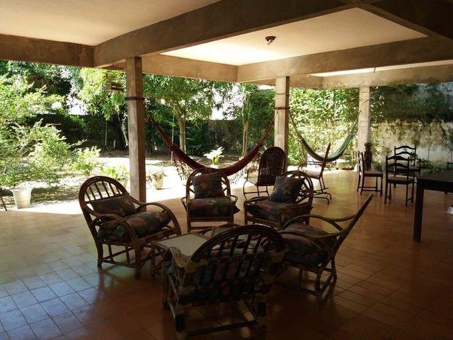 Casa a venda próximo a faculdade dos guararapes Piedade  - Foto 15