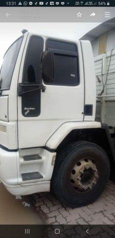 Vende Se  um caminhão  4532  - Foto 5
