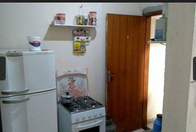 VENDA | Casa, com 2 quartos em Loteamento Batel, Maringá - Foto 4