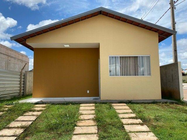 Condomínio Lagoa Azul 2 e 3 Quartos, Prontas Para Morar - Foto 17
