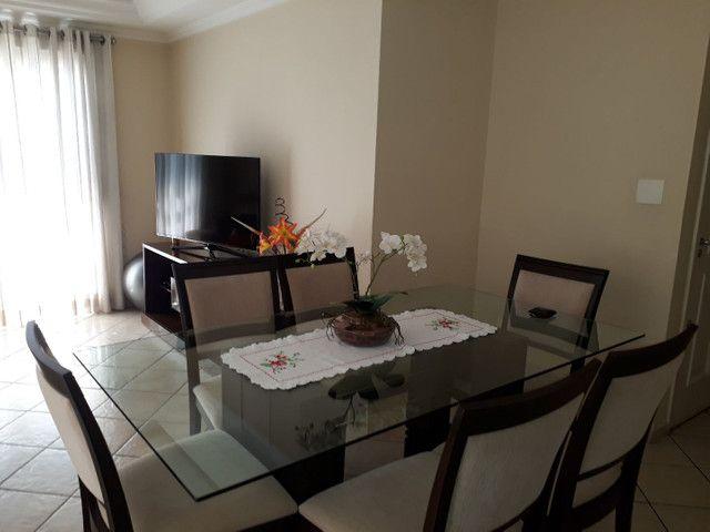 Apartamento de 80 m², 3 quartos, 1 suíte, 2 vagas.  - Foto 2