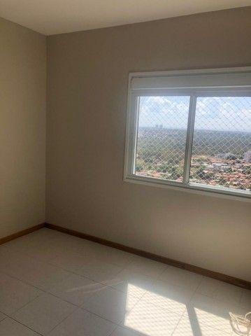Apto para locação Edifício Campo D Ourique,  Cuiabá/ MT - Foto 19