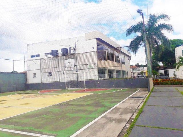 Casa a venda, condomínio Vila Verde, bairro Santo Agostinho, Manaus-AM - Foto 18