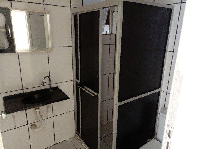 Alugamos, Apartamento,3/4,Suite,Paralela Parque(Cond. fechado))  - Foto 6