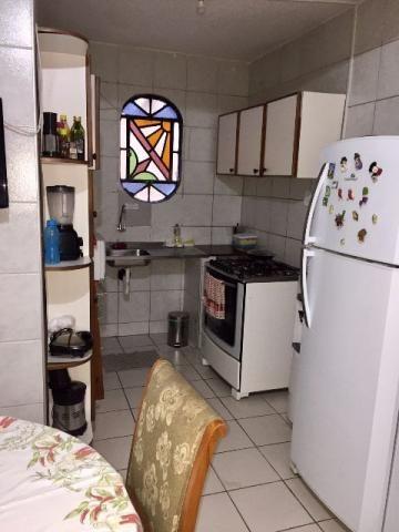 Casa Duplex, Av. Jovita Feitosa, Parquelãndia - Foto 12