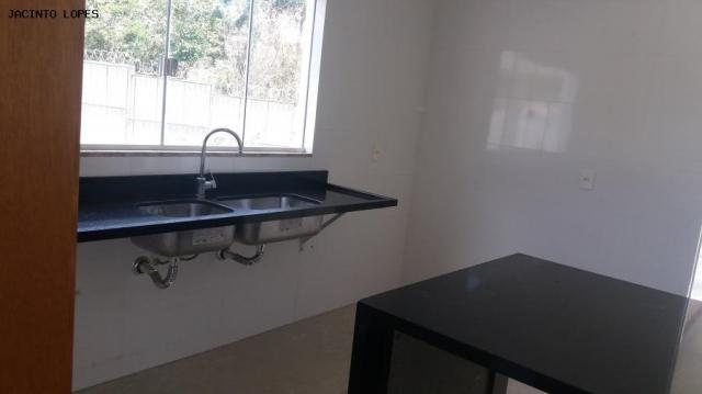 Casa em condomínio para venda em ra xxvii jardim botânico, jardim botânico, 3 dormitórios, - Foto 15