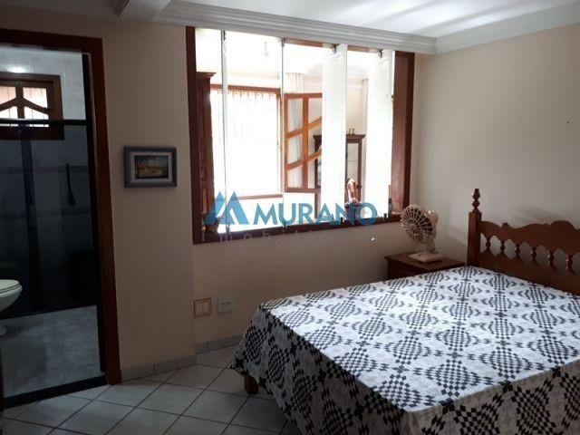 Murano vende casa triplex na Barra do Jucu. Cod. 2567 - Foto 3
