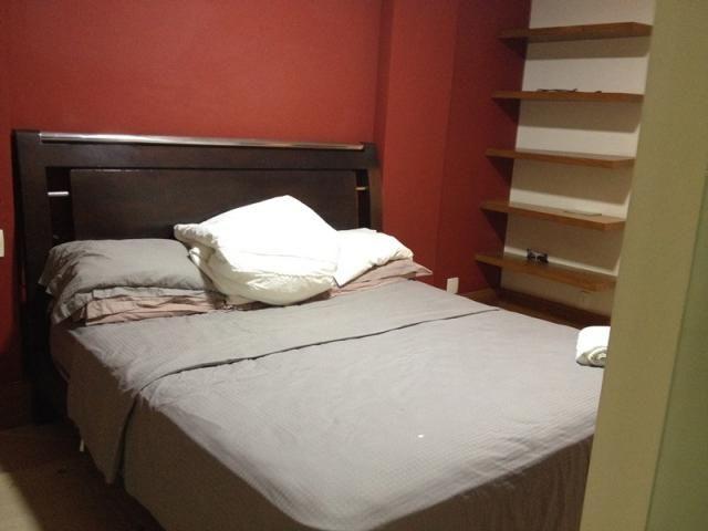Murano Imobiliária vende apartamento de 2 quartos de frente para mar, 130 m² na Praia da C - Foto 11