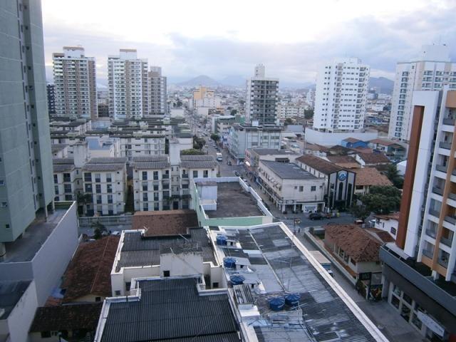 Vende apartamento de 2 quartos na Praia de Itapoã, Vila Velha - ES. - Foto 7