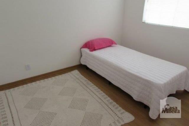 Casa à venda com 3 dormitórios em Caiçaras, Belo horizonte cod:10210 - Foto 5