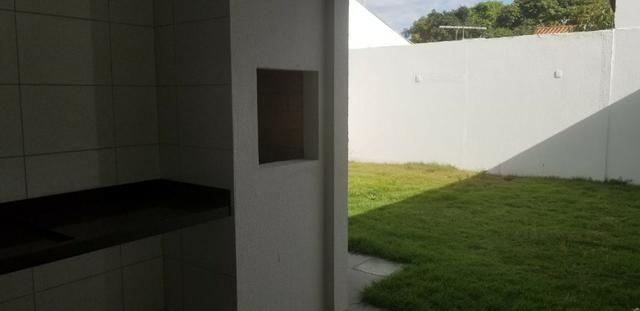 Ótima casa no Santa Cruz II - Foto 14