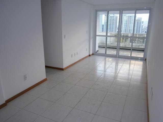 Vende apartamento de 2 quartos na Praia de Itapoã, Vila Velha - ES. - Foto 2