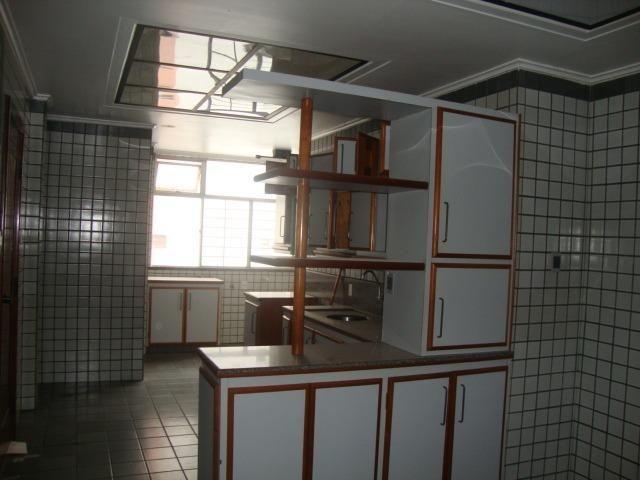 Lotus Aluga Excelente Apartamento, Ed. Di Cavalcanti - Foto 15